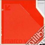 CON:FUSION cd musicale di MARCO V