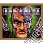 Artisti Vari - Thunderdome Xvi cd musicale di Artisti Vari