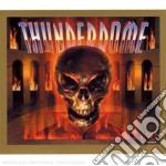 Artisti Vari - Thunderdome Xx cd musicale di Artisti Vari