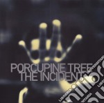 (LP VINILE) Incident lp vinile di Tree Porcupine