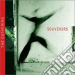 SOUVENIRS cd musicale di GATHERING