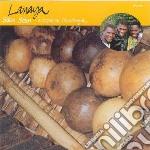 Lanaya - Soun Soun cd musicale di LANAYA