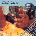 Diabate, Djibril - Hawa cd musicale di Djibril Diabate