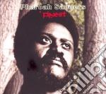 Pharoah Sanders - Finest cd musicale di SANDERS PHAROAH