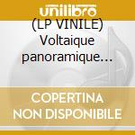 (LP VINILE) Voltaique panoramique vol.1 dlp lp vinile di Artisti Vari