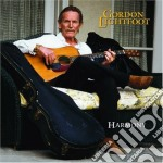 HARMONY cd musicale di Gordon Lightfoot