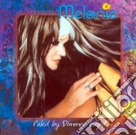 PALED BY DIMMER LIGHT cd musicale di MELANIE