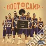 Boot Camp Clik - The Chosen Few cd musicale di BOOT CAMP CLIK