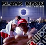 Black Moon - Total Eclipse cd musicale di Moon Black