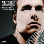 Artisti Vari - A State Of Trance 2006 cd musicale di VAN BUUREN ARMIN