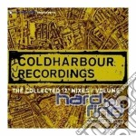 Artisti Vari - Coldharbour Recordings-the Collected 12