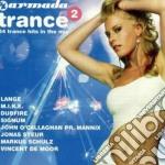 Artisti Vari - Armada Trance Vol.2 cd musicale di ARTISTI VARI