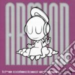 Artisti Vari - Armin The Collected cd musicale di ARTISTI VARI