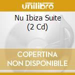 Ibiza suite cd musicale