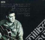 ELVIS PRESLEY & FRIENDS cd musicale di PRESLEY ELVIS