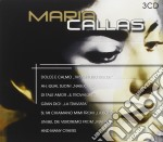 S/t cd musicale di Maria Callas