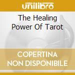 TAROT/Music to relax cd musicale di ARTISTI VARI