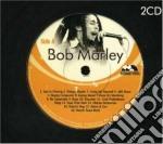 Marley Bob - Bob Marley cd musicale di Bob Marley