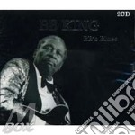 Bb's blues cd musicale di B.b. King