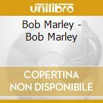 BOB MARLEY/BOX 3CD cd musicale di MARLEY BOB