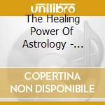 Scorpio cd musicale di Healing power of astrology