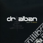 Back to basics cd musicale di Alban Dr.