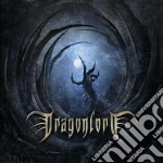 Dragonlord - Black Wings Of Destiny cd musicale di DRAGONLORD