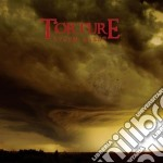 Torture - Storm Alert cd musicale di TORTURE