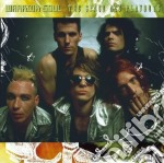 Warrior Soul - Space Age Playboys cd musicale di WARRIOR SOUL