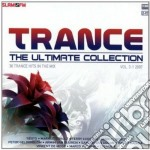 Artisti Vari - Trance The Ultimate cd musicale di ARTISTI VARI