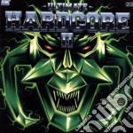 ULTIMATE HARDCORE 2 cd musicale di ARTISTI VARI