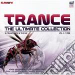 Trance The Ultimate Collection Vol.2 2008 cd musicale di ARTISTI VARI