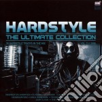 Artisti Vari - Hardstyle The Ultimate Collection Vol.2 2008 cd musicale di ARTISTI VARI