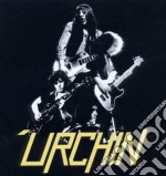 Urchin - Get Up And Get Out cd musicale di Urchin