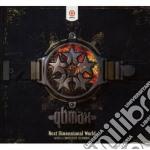 Artisti Vari - Qlimax: Next Dimensi cd musicale di AA.VV.