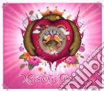 Mysterty Land 2009 cd musicale di Artisti Vari