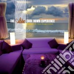 Sunset Lounge Orchestra - Abba Cool Down Experience cd musicale di SUNSET LOUNGE ORCHESTRA