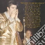 Elvis Presley - We Just Stumbled Upon It cd musicale di Elvis Presley