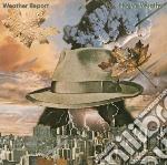 (LP VINILE) Heavy weather lp vinile di Report Weather