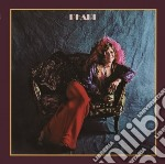 (LP VINILE) Pearl lp vinile di Janis Joplin