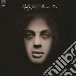 (LP VINILE) Piano man - 180gr lp vinile di Billy Joel