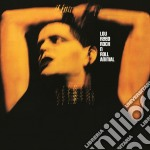 (LP VINILE) Rock n roll animal - 180gr lp vinile di Lou Reed
