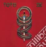 (LP VINILE) Iv lp vinile di Toto