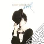 (LP VINILE) Coney island baby lp vinile di Lou Reed