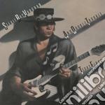 (LP VINILE) Texax flood lp vinile di Vaughan steve ray