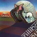 (LP VINILE) Tarkus (2lp-180gr) lp vinile di Emerson lake & palmer