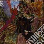 (LP VINILE) Abraxas lp vinile di Santana