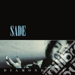 (LP VINILE) Diamond life lp vinile di Sade