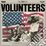 (LP VINILE) Volunteers lp vinile di Airplane Jefferson