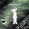 Jamiroquai - The Return Of The Space Cowboy (2 Lp) cd